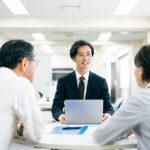 サムネイル:施工会社選定のアドバイス